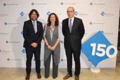 port-barcelona-150-aniversario10