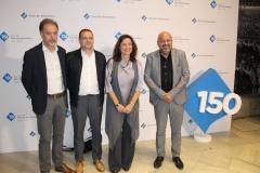 port-barcelona-150-aniversario11