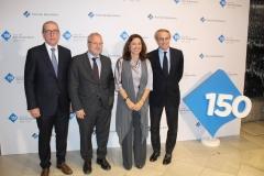 port-barcelona-150-aniversario12