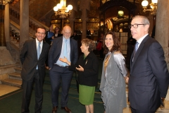 port-barcelona-150-aniversario15