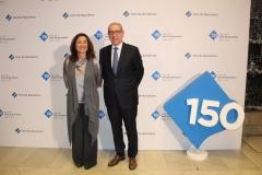 port-barcelona-150-aniversario18