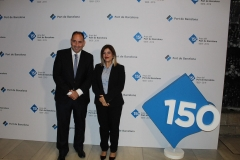 port-barcelona-150-aniversario20
