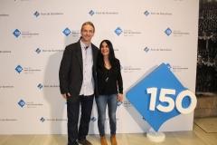 port-barcelona-150-aniversario23