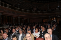 port-barcelona-150-aniversario31