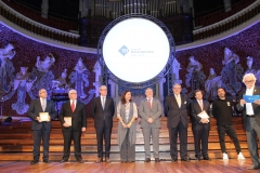 port-barcelona-150-aniversario39
