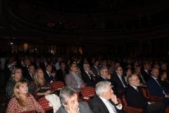 port-barcelona-150-aniversario40