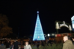 fira-nadal-21