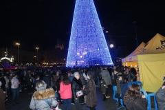 fira-nadal13