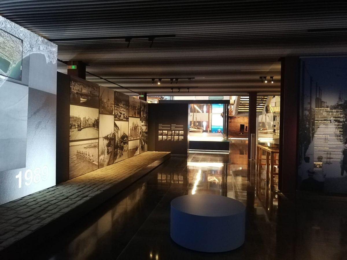 Premsa_Inauguracio_Museu-12-min
