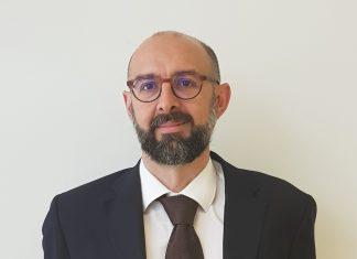 Alberto HernándezCOPIA