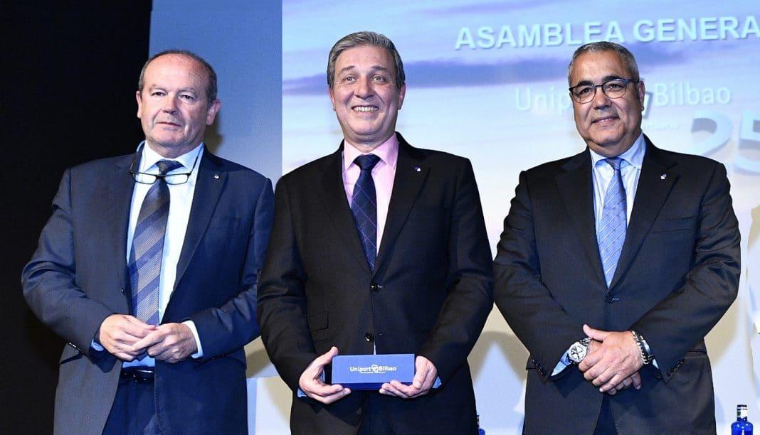 PremioAndercopia