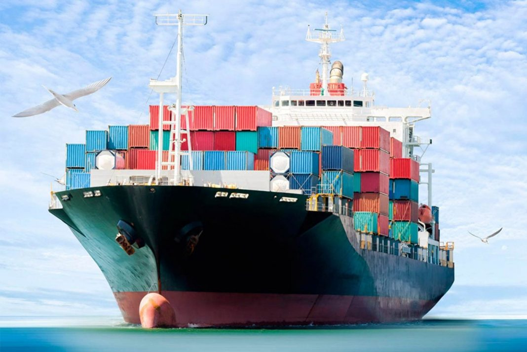 Ateia madrid curso transporte maritimo 002 min
