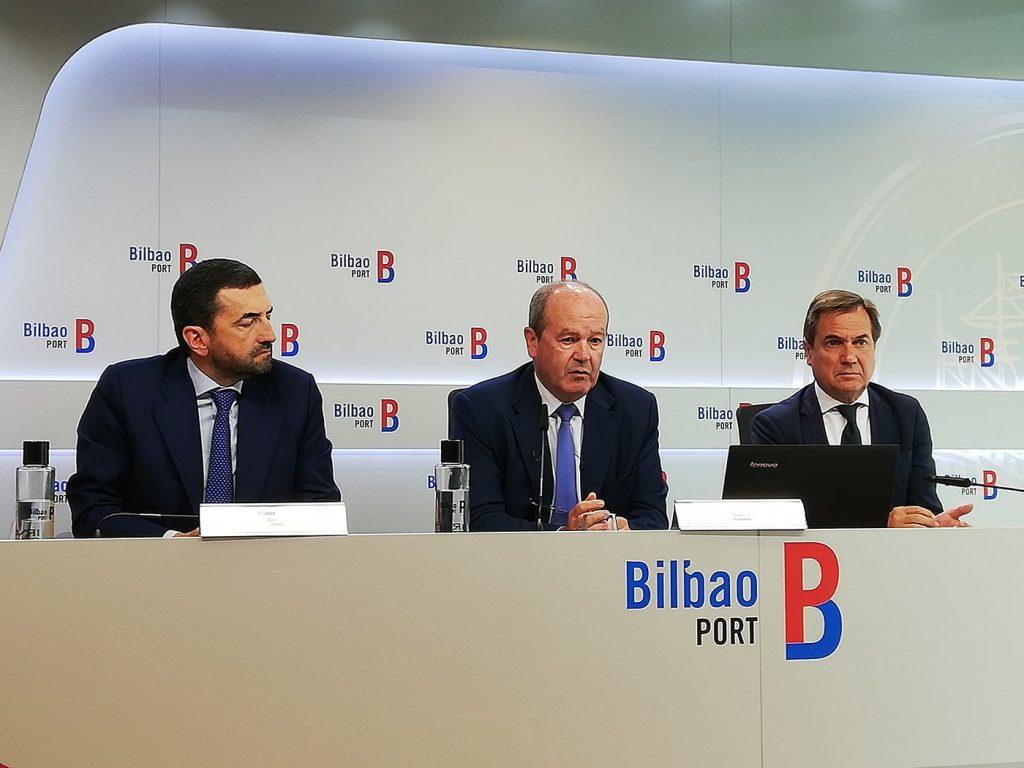 Carlos-Alzaga-Ricardo-Barkala-Luis-Gabiola