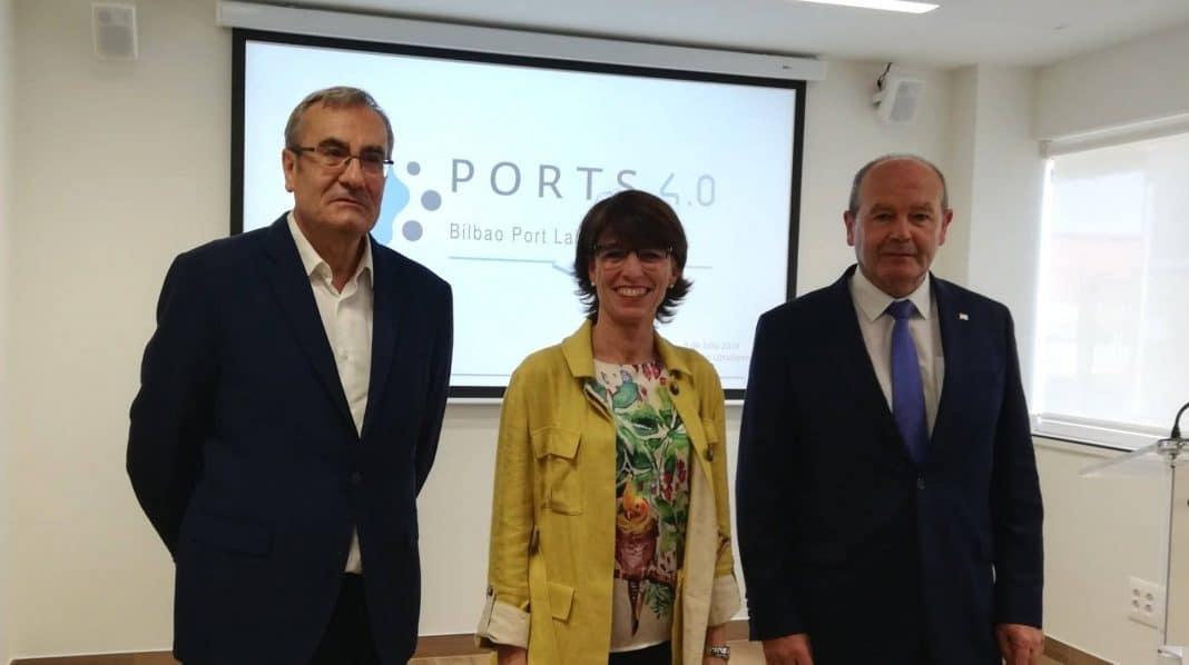 Bilbao Port Lab0 min e1562690169530