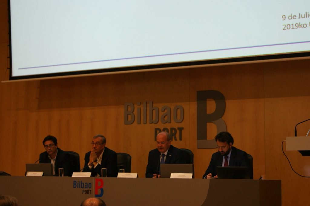 Bilbao-Port-Lab1-min