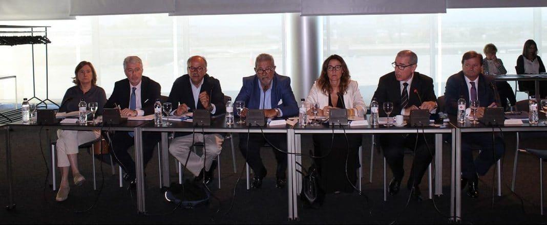 Consejo Rector Puerto de Barcelona 1 min e1562861061141