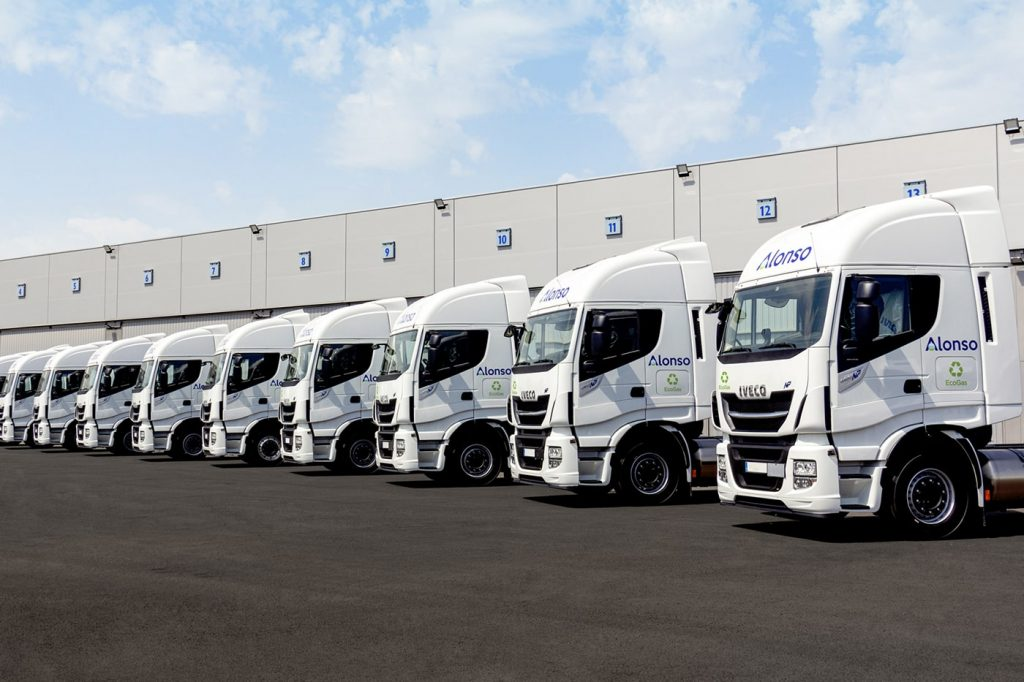 Grupo-Alonso-nuevas-tractoras-GNL
