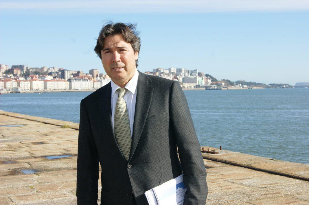 Jaime Gonzalez Lopez2