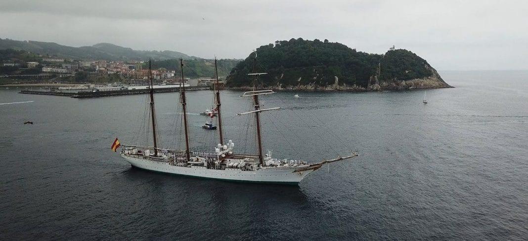 Juan Sebastian Elcano1 e1562571595930