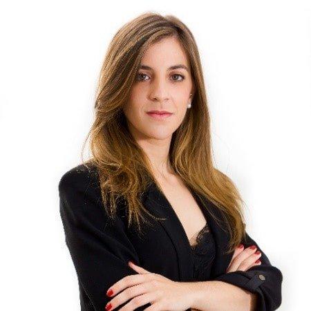 Laura-Casal-MatErh-Vigo