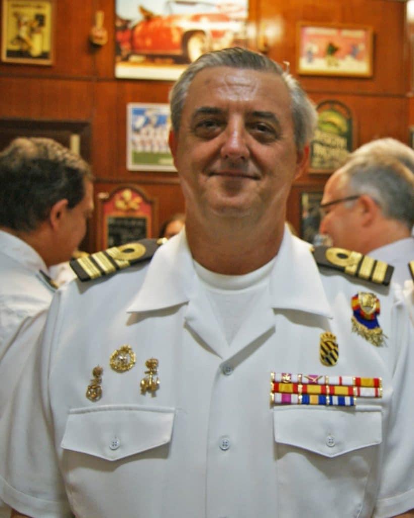 Luis-Vicente-Gomez-Olea-Comandante-Naval-Bilbao