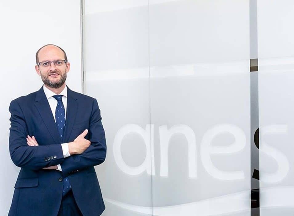 Pedro García Anesco e1563204959716