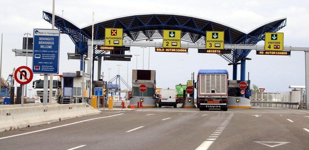 accesos puerto de tarragona3 e1564587233704