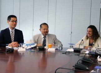 comunidad empresarial japonesa 1