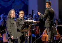 concierto-150-aniversario-puerto-de-barcelona