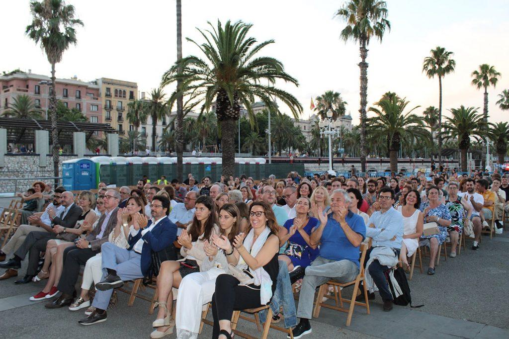 concierto-puerto-de-barcelona-150-aniversario2-min