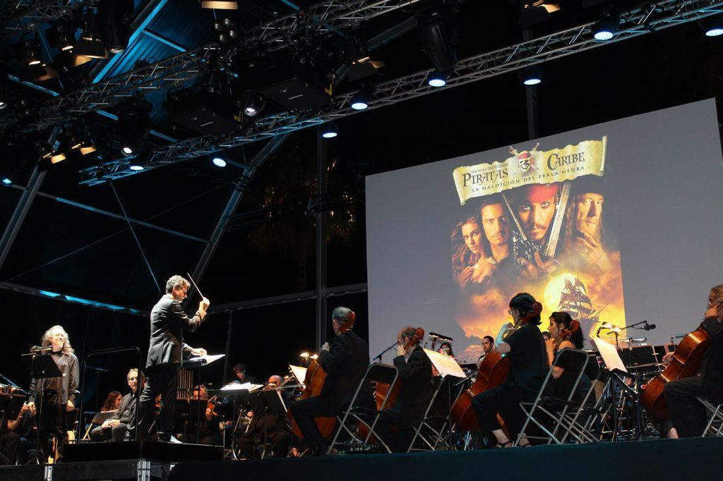 concierto-puerto-de-barcelona-150-aniversario5-min