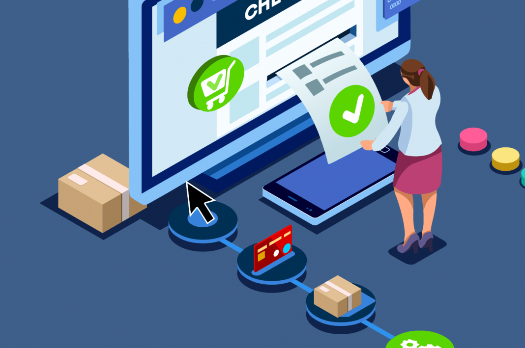 el comercio electronico en españa alcanza los 40000 millones min