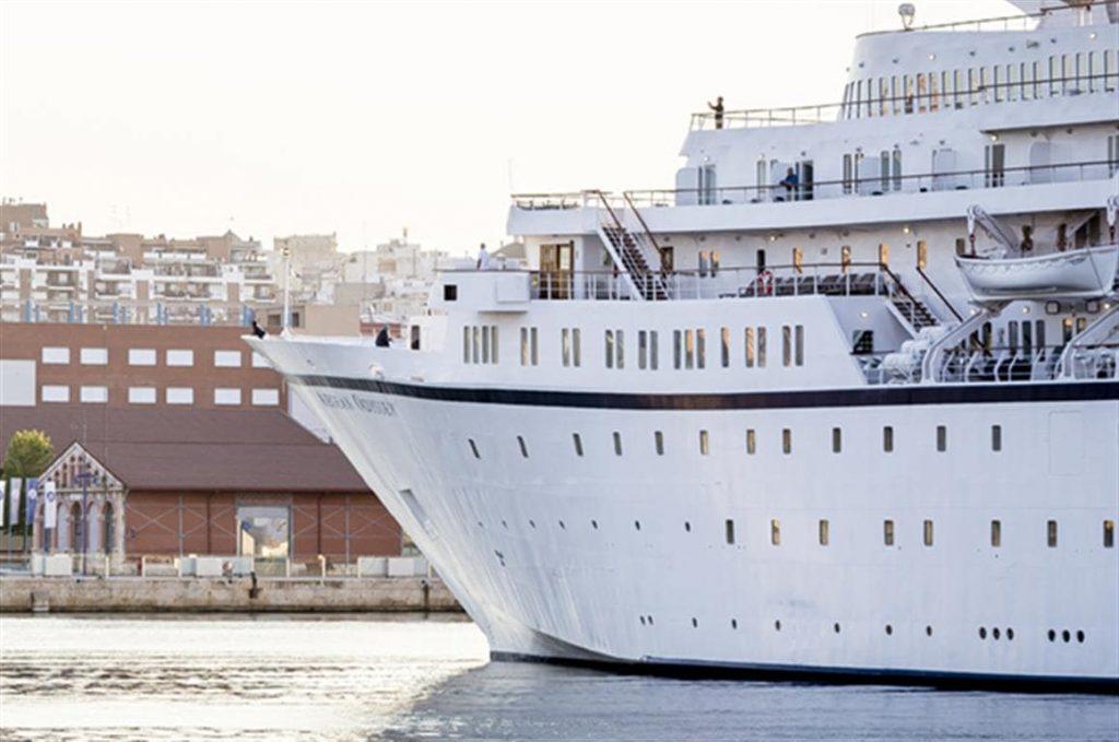 mesa-institucional-cruceros-puerto-tarragona-min
