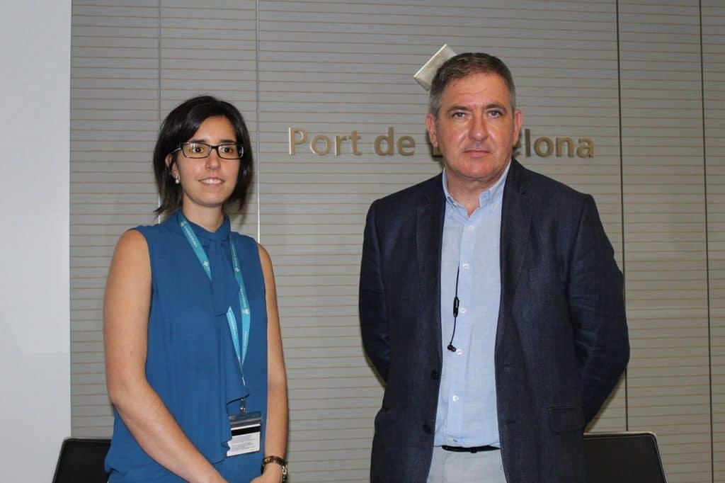 presentación-ferias-puerto-barcelona