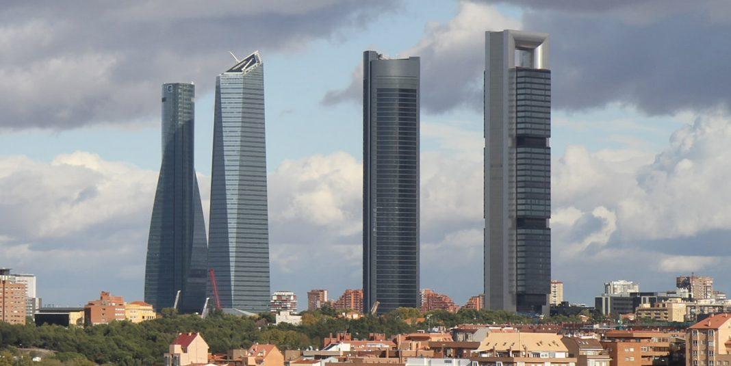 presentacion puerto de barcelona madrid1 min