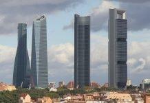 presentacion-puerto-de-barcelona-madrid1-min