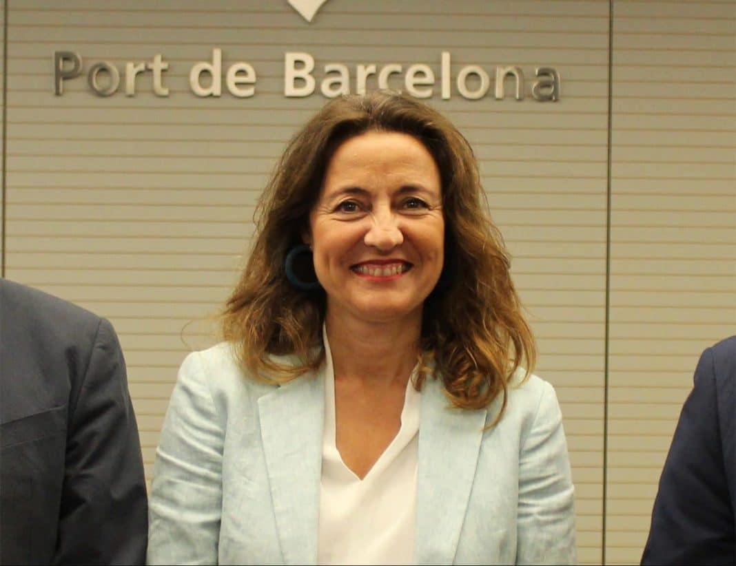 presentacion puerto de barcelona memoria sosteniblidad2 copia min e1563554531557