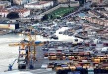 puerto de cartagena socio alis min