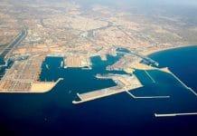 Puerto-Valencia-Vista-Aerea