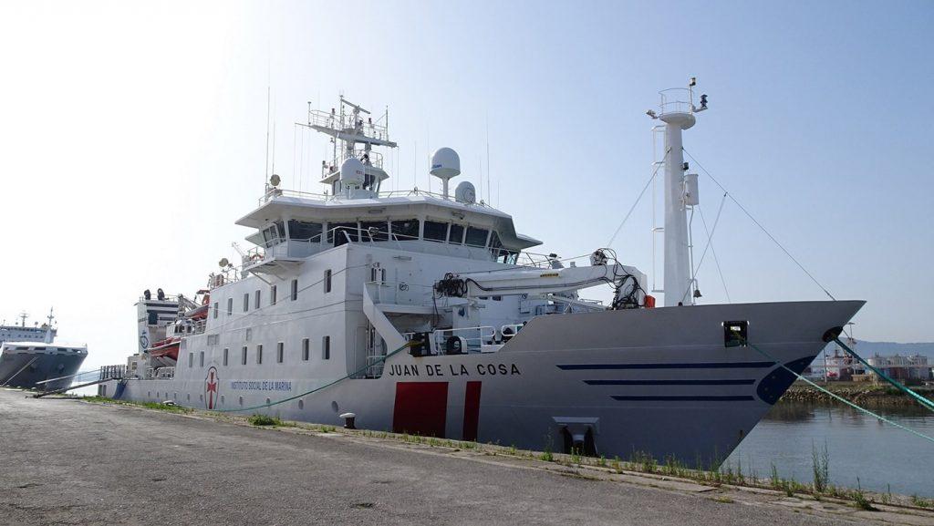 puertos-buque-nacional