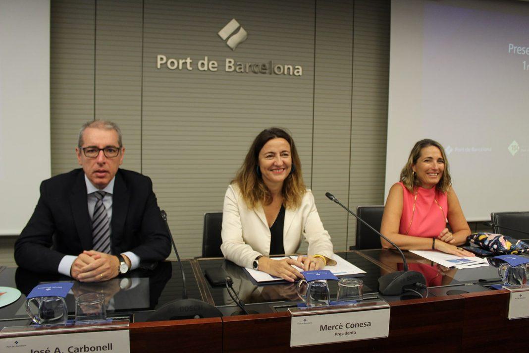 resultados-primer-semestre-puerto-de-barcelona-min