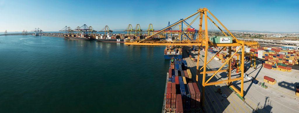 terminales-cosco-shipping-valencia