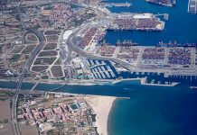 zal-valencia-puertos