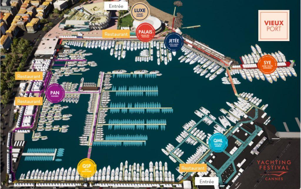 Zona-PuertoViejo-Cannes