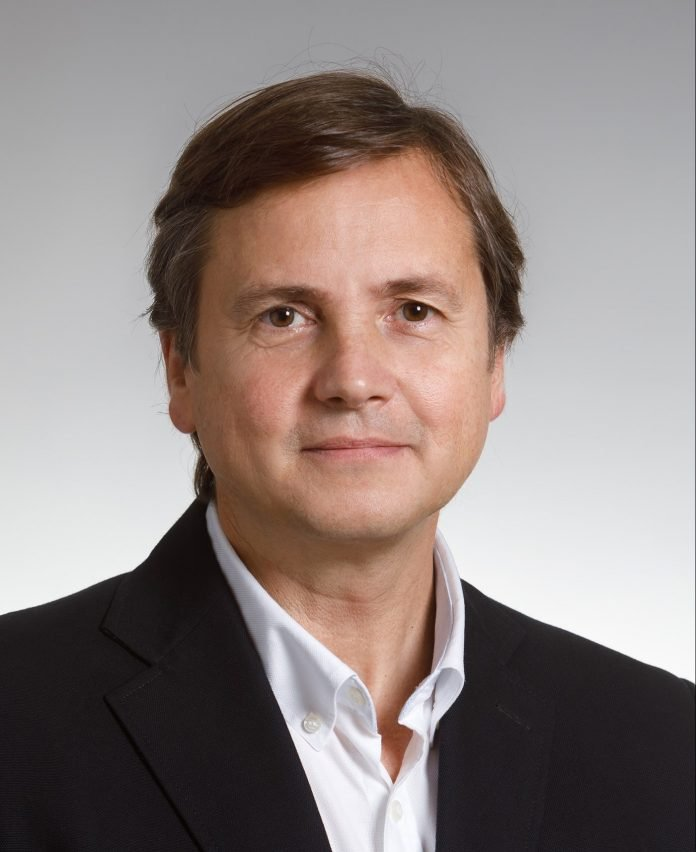 - Director general de Obras Públicas e Infraestructuras de Navarra