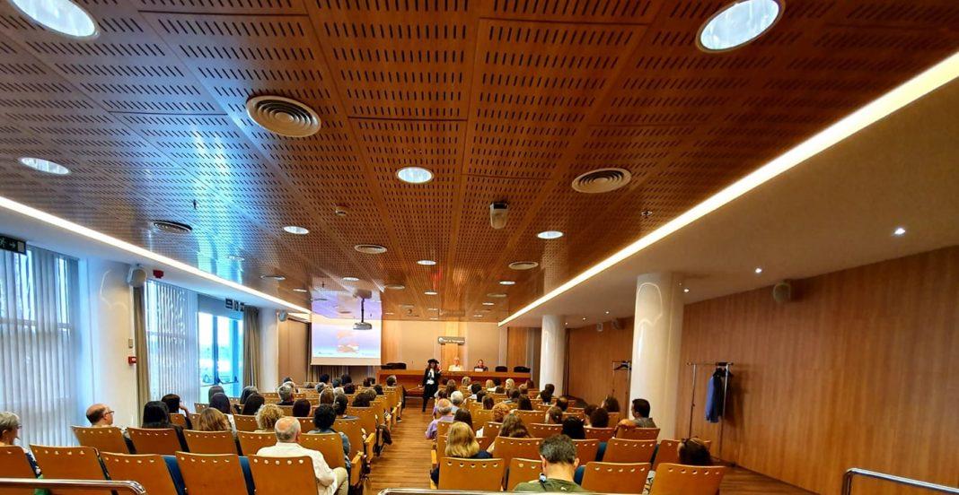 Premi Narrativa Curta Port Tarragona1 min