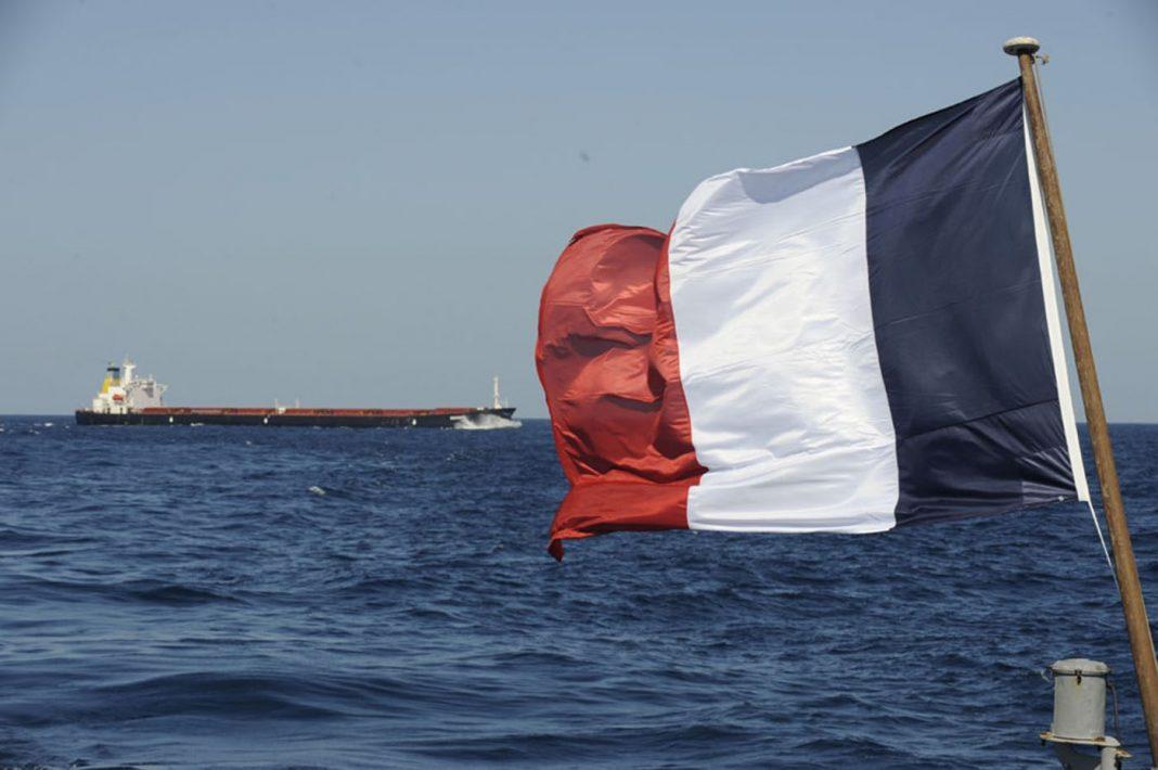 francia1 min