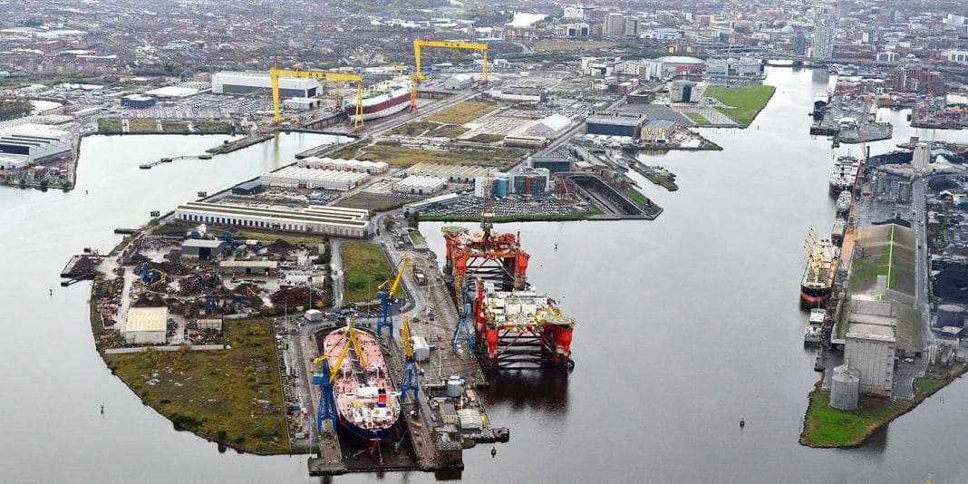 harland and wolff1