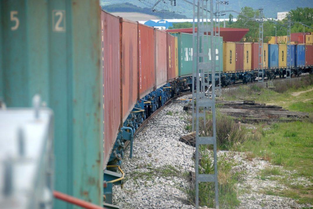 informe ferrocarril competencia min