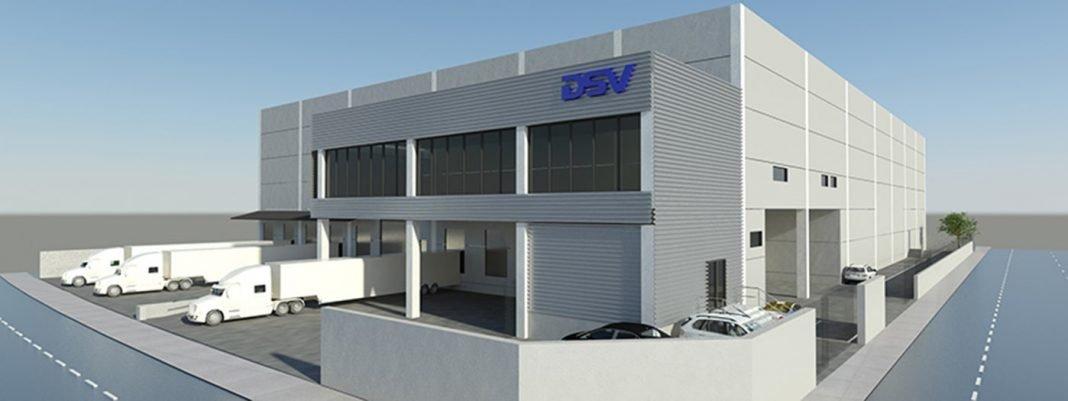 nueva nave oficina delegacion picassent valencia dsv road spain 960x320 min